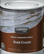OWATROL ANTIK CRAKLE 0,5L