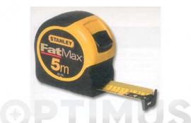 FLEXOMETRE STANLEY FATMAX  8MX32MM