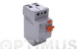 MAGNETOTERMICO 2P 10A-CLS6-C10