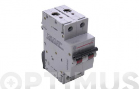 DIFERENCIAL 2P 40A-30MA