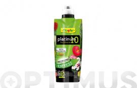 PLATINUM 10 (BIONUTRIENTE) 1000 ML