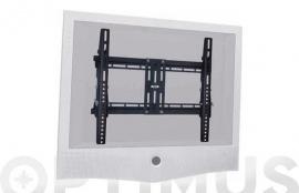 "SOPORTE PLASMA-LCD 20-42"" INCL OPERA I"