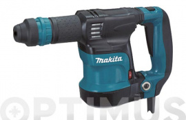 MARTILLO DEMOLEDOR SDS-PLUS 550 W