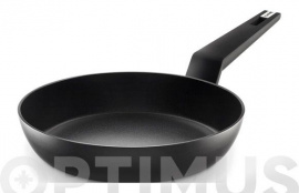 SARTEN TITANIUM FULL INDUCTION 18 CM