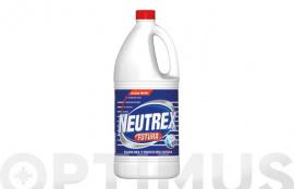 LEJIA NEUTREX FUTURA 2L