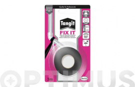CINTA AUTOFUNDENTE TANGIT FIX IT 3M