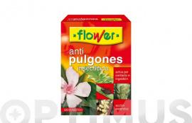 ANTIPULGONES INSECTICIDA LIQUIDO 15 GR