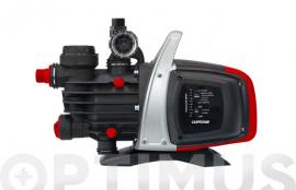 GRUPO PRESION 1100W  IPRO-1200