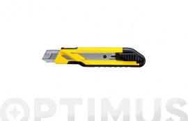CUTTER BIMATERIAL MPP 18 MM