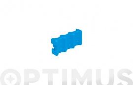 ACUMULADOR TERMICO FREEZ PACK 64270-6LATAS