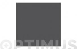 PINTURA COCINA RENOV FLASH RESIST GRIS ALUMINIO 500 ML