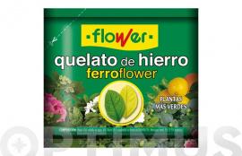 FERROTRENE QUELATO HIERRO  50 GR