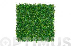 JARDIN VERTICAL FOREST 1 X 1 M