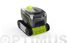 ROBOT ELECTRICO PISCINAS 9X4 M
