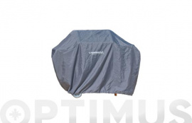 FUNDA BARBACOA PREMIUM XL 159 X 65 X 118 CM
