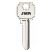 LLAVE ACERO JMA LIN -10D