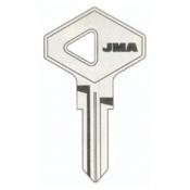 LLAVE ACERO JMA VA  -10