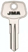 LLAVE ACERO JMA BL  - 2