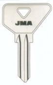 LLAVE ACERO JMA JAR - 5I