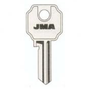LLAVE ACERO JMA LIN -18