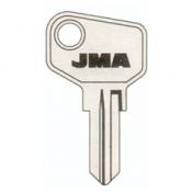 LLAVE ACERO JMA AB  - 6I
