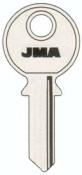 LLAVE ACERO JMA AGA - 4I