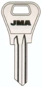 LLAVE ACERO JMA CVL - 2I