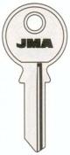 LLAVE ACERO JMA IF  -D25