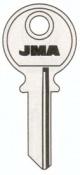 LLAVE ACERO JMA IF  -D30