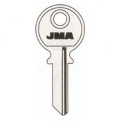 LLAVE ACERO JMA IF  -I30 K30