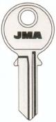 LLAVE ACERO JMA IF  -I40 K40