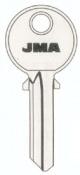 LLAVE ACERO JMA JIS -1D COFA