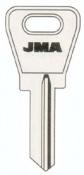LLAVE ACERO JMA MCM-5D COFA