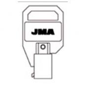 LLAVE TUBULAR JMA PCI - 1T