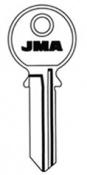 LLAVE ACERO JMA IF  -I51
