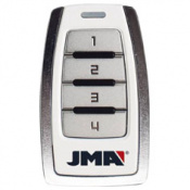 MANDO A DISTANCIA JMA SR-48 BLANCO