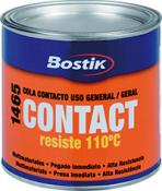 ADHESIVO CONTACTO USO GENERAL 66853-500 ML