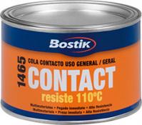 COLA CONTACTO USO GENERAL 1465 BOTE 250ML