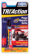 TRIACTION 20ML 507219