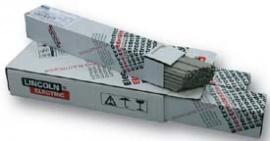 ELECTRODO OMNIA 46 KD 2,5X350/250u
