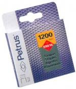 GRAPA PETRUS (CAJA 1200 U) 530/ 4-77512