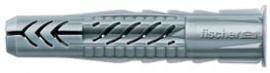 TACO NYLON FISCHER UX 6X35 R