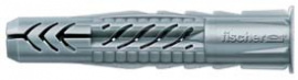 TACO NYLON FISCHER UX 8X50 R