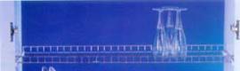 ESCURREVASOS FILINOX M.90-855 mm