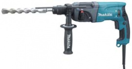 MARTILLO LIGERO PLUS MAKITA HR2230