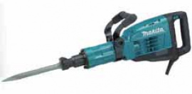 MARTILLO CON CABLE DEMOLEDOR HEXAGONAL 1510 W 25,5 J