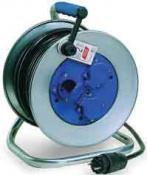 ENROLLACABLE 3X2.5 3T. CETAC M 785511-25 M