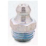 ENGRASADOR MT-503 SAMOA   8- 125