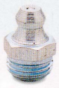 ENGRASADOR MT-503 SAMOA  10- 100