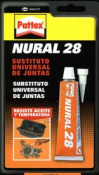 ADHESIVO NURAL BLISTER 28-40 ml